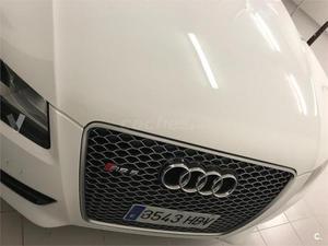 Audi A5 Sportback 2.0 Tdi 170cv Quattro 5p. -11