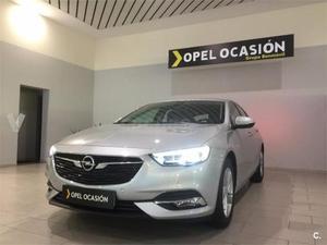 Opel Insignia 2.0 Cdti Excellence Auto 5p. -17