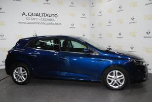 Renault Mégane 1.2 Tce Energy Intens 100
