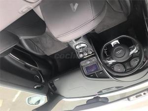 Audi R8 Spyder 4.2 Fsi V8 Quattro R Tronic 2p. -11