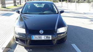 FIAT STILO 1.9 JTD DYNAMIC DE