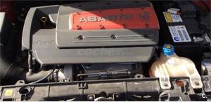 ABARTH Punto v Multiair 165cv 3p.