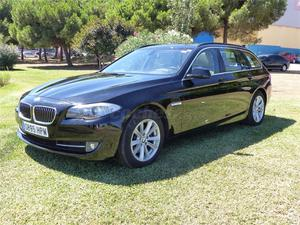 BMW Serie D TOURING 5p.