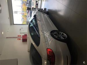 BMW Serie d Gran Turismo 5p.