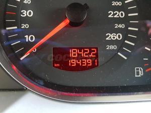 AUDI A6 3.0 TDI quattro tiptronic DPF 4p.