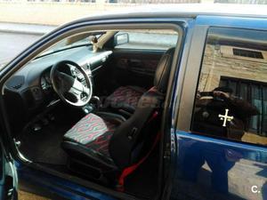 SEAT Ibiza 2.0 GTI 16V CUPRA 3p.