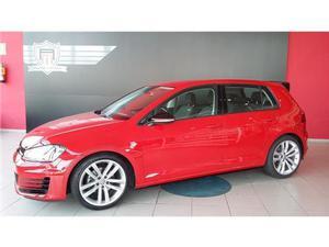 Volkswagen Golf 1.6tdi Cr Bmt Sport 105