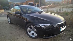 BMW Serie i 2p.