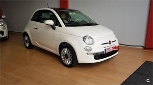 FIAT v 69 CV Pop EU6 3p.