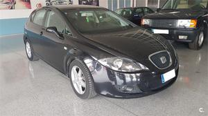 SEAT Leon cv Reference 5p.