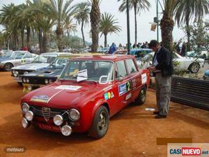 Llantas bwa racing 215 45zrw segunda mano cozot coches for Llantas de segunda mano