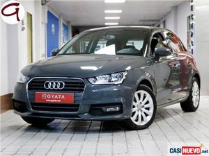 Audi a1 sportback 1.0 tfsi attracted 95cv '16