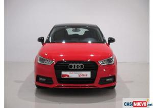 Audi a1 sportback 1.6tdi adrenalin '16