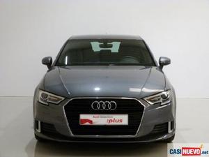 Audi a3 sportback 1.6tdi sport edition