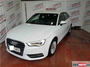 Audi a3 sportback 2.0tdi attraction eel 150 attraction edi