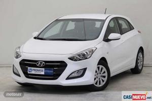Hyundai i mpi bd klass 100 klass de  con  km