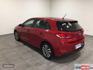 Hyundai i tgdi klass le 120 klass le de  con