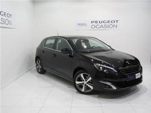 Peugeot  Bluehdi 88kw Fap Allure p