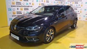 Renault mégane megane bose energy dci 96kw (130cv) '17