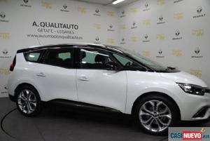 Renault scénic grand scenic intens tce 97kw (130cv) '17