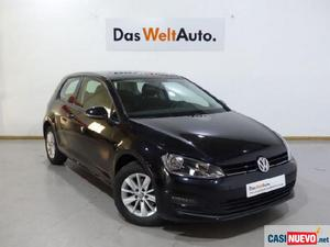 Volkswagen golf golf edition 1.6 tdi 105cv bmt '14