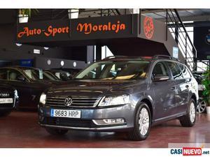 Volkswagen passat variant volkswagen passat variant 2.0