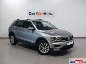 Volkswagen tiguan tiguan advance 2.0 tdi 150cv bmt 4motion