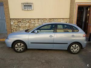SEAT Ibiza 1.4i 16v 75 CV SIGNA AUTO 5p.