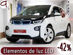 Bmw I3 I3 Elementos De Luz Led 170cv