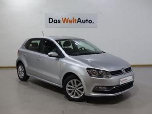 Volkswagen Polo 1.2 Tsi Bmt Advance 90