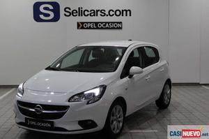 Opel corsa 5p selective cv