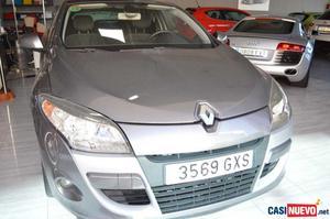 Renault megane coupe 1.6 dynamique