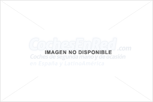 OPEL CORSA DE SEGUNDA MANO, DEL AñO  EN FORNELLS DE LA