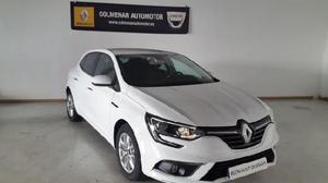 Renault Mégane 1.5dci Energy Intens 66kw