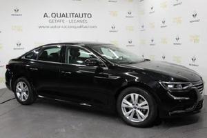 Renault Talisman 1.5dci Energy Eco2 Intens 81kw