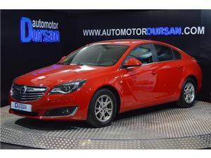Opel Insignia Insignia Cdti