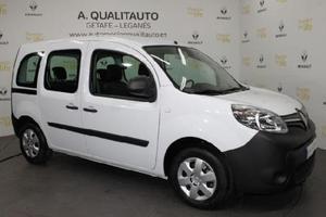 Renault Kangoo Combi Profesional M1-af Energy Dci 90 Euro 6