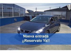Seat Leon Leon 1.2 Tsi Volante Multi Sensores Parking