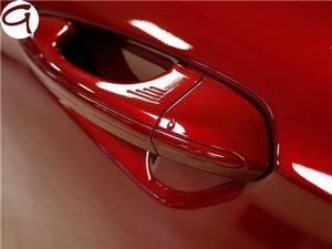 Ford Mondeo Sedán 2.0 Híbrido Titanium 187cv Eco