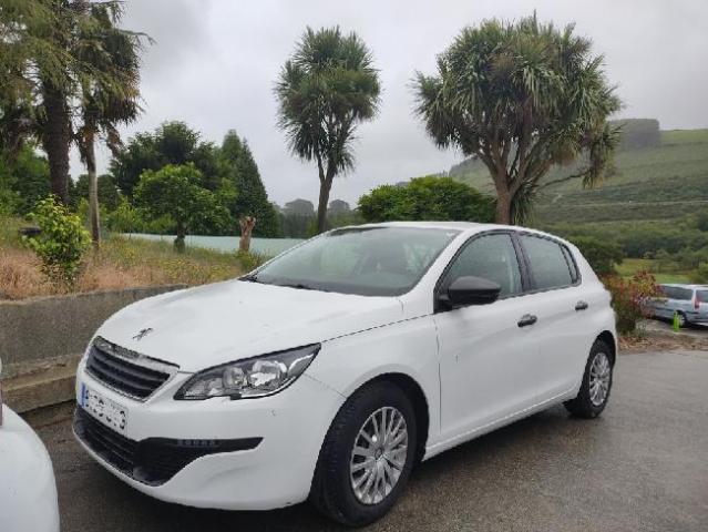 Peugeot  BLUEHDI ACCESS 100