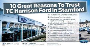 Ford Focus 1.5 TDCi 120 Zetec S Navigation 5dr