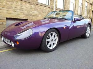 tvr t350t targa 36 speed six rhd cozot cars. Black Bedroom Furniture Sets. Home Design Ideas