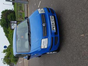 Fiat Panda  in Eastbourne | Friday-Ad