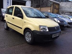 Fiat Panda  in Erith | Friday-Ad