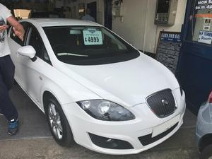 SEAT Leon  in Southsea | Friday-Ad