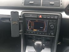 Audi A4 tdi tdv s-line