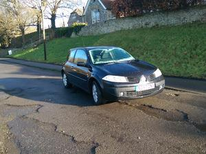 Renault Megane  in Newhaven | Friday-Ad