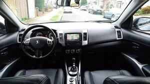LHD Left hand drive Peugeot  Diesel 7 seater Automatic!!