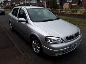 Vauxhall Astra  in Brighton | Friday-Ad