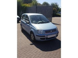 Fiat Panda  in Southsea | Friday-Ad